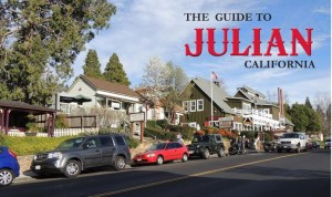 guide-to-julian-2