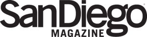 sandiego-magazine-logo