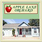 apple-lane-orchard-julian