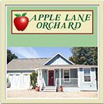apple-lane-orchard-julian