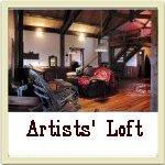 artists-loft-julian-lodging