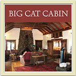 big-cat-cabin-julian