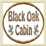 blackoaklogosmallFramed