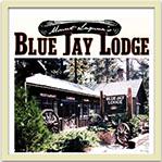 blue-jay-lodge-julian