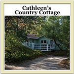 cathleens-cottage-julian