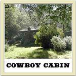 cowboy-cabin-julian