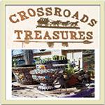 crossroads-treasures-julian