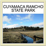 Highway 79 picnic area