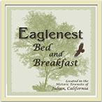 eagle-nest-julian