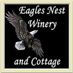 eagles-nest-winery-julian