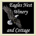 eagles-nest-winery-julian
