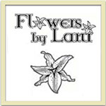 flowers-by-lani-julian
