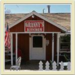 grannys-kitchen-julian