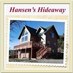 hansens-hideaway-julian