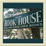 julian-book-house