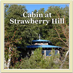 julian-cabin-at-strawberry-