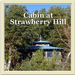 julian-cabin-at-strawberry-
