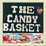 julian-candy-basket