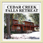 julian-cedar-creek-falls-re