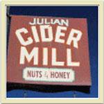 julian-cider-mill-shopping