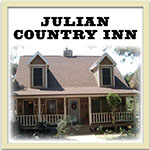 julian-country-inn