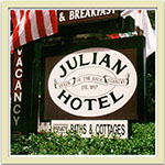 julian-gold-rush-hotel