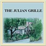 julian-grille photo