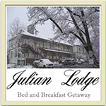 julian-lodge