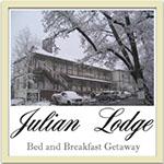 julian-lodge