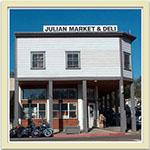 julian-market-deli