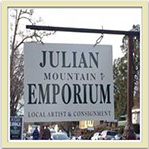 julian-mountain-emporium