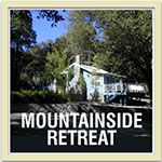 julian-mountainside-retreat