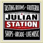 julian-station-shopping2