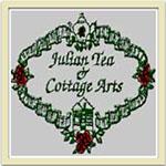 julian-tea-cottage-arts