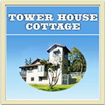 julian-tower-house-cottage