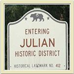 julian-transportation (1)