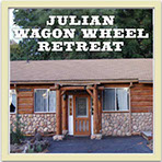 julian-wagon-wheel-retreat