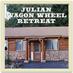 julian-wagon-wheel-retreat