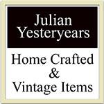 julian-yesteryears