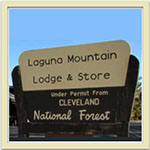 laguna-mountain-lodge