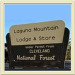 laguna-mountain-lodge