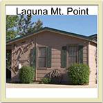 laguna-mountain-pointe