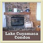 lake-cuyamaca-condos