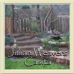 lodging-julian-weavers-casi