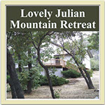 lovely-julian-mountain-retr