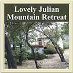lovely-julian-mountain-retr