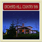 orchard-hill-julian-lodging