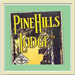 pine-hills-lodge-julian2