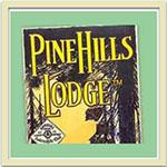 pine-hills-lodge-weddings-j