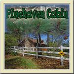 pinehaven-cabin-julian